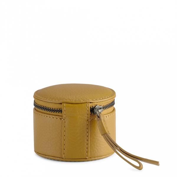 Markberg Lova Jewelry Box S Amber
