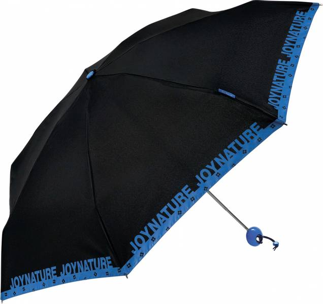 Clima Joy Heart Folding, Windproof Joy & Love Blue