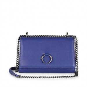 Bilde av Markberg Vega Bag Electric Blue
